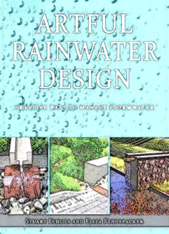 Artful-Rainwater-Design-Creative-Ways-to-Manage-Stormwater
