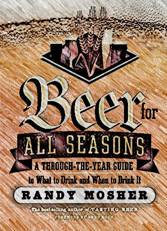 Beer-for-All-Seasons-A-Through-the-Year-Guide-to-What-to-Drink-and-When-to-Drink-It