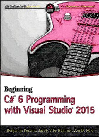 Beginning-C-6