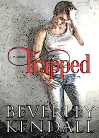 Beverley-Kendall-Trapped-Trapped-1