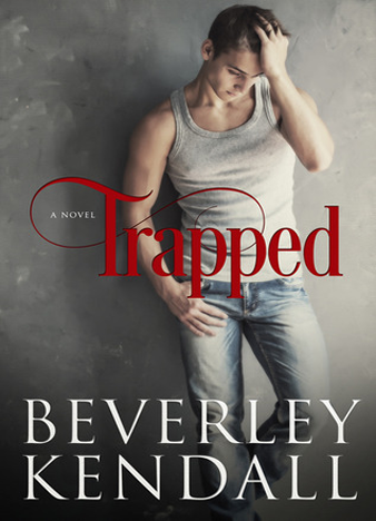 Beverley Kendall - Trapped (Trapped 1)