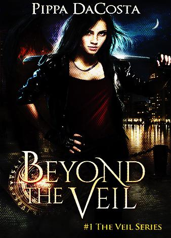 Beyond-the-Veil-The-Veil-Series-1-by-Pippa-DaCosta