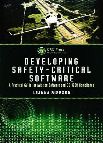 Developing-Safety-Critical-Software-_-A-Practical-Guide-for-Aviation-Software-and-DO-178C