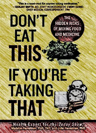 Dont-Eat-This-If-Youre-Taking-That-The-Hidden-Risks-of-Mixing-Food-and-Medicine