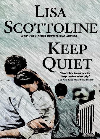 Keep-Quiet