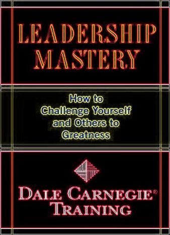 Leadership-Mastery-How-to-Challenge-Yourself-and-Others-to-Greatness