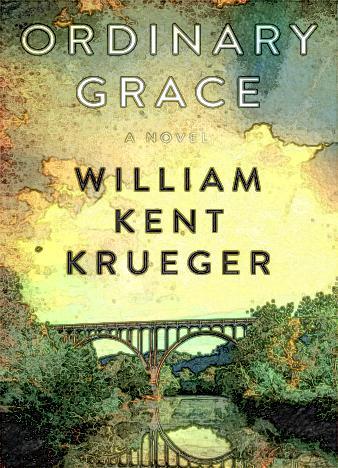 Ordinary-Grace-William-Kent-Krueger