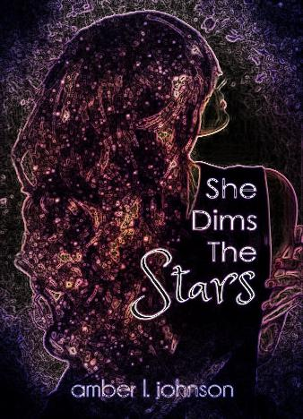 She-Dims-the-Stars-by-Amber-L