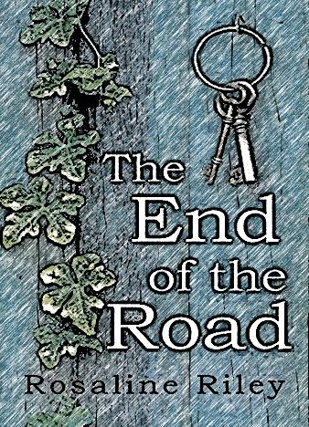 The-End-of-the-Road-Rosaline-Riley