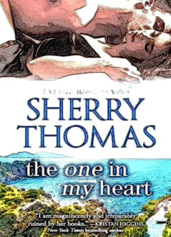 The-One-in-My-Heart-Sherry-Thomas