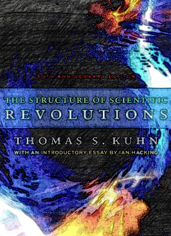 The-Structure-of-Scientific-Revolutions-50th-Anniversary-Edition-Thomas-Kuhn