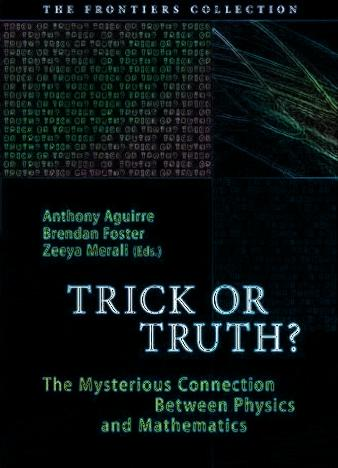 Trick-or-Truth-The-Mysterious-Connection-Between-Physics-and-Mathematics