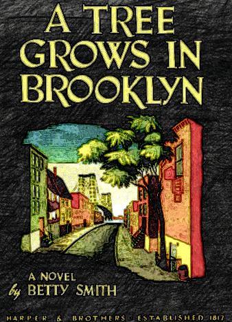 A-TREE-GROWS-IN-BROOKLYN-epub-mobi