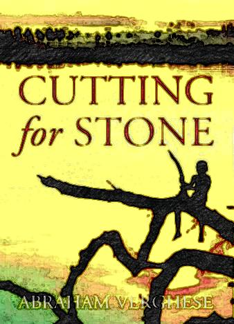 Abraham_Verghese_Cutting_for_Stone_A_nove
