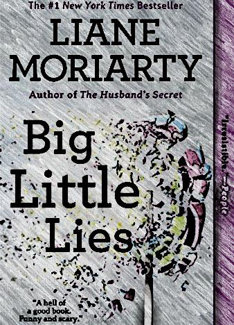 Big-Little-Lies-epub-mobi-ebooks