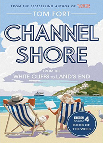 Channel Shore - From the White Cliffs to Land's End