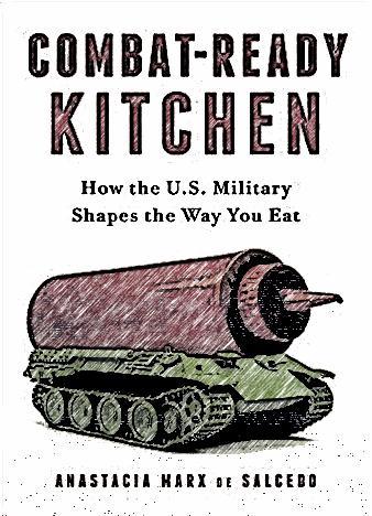 Combat-Ready-Kitchen