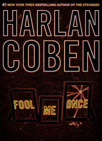 Fool-Me-Once-2-by-Harlan-Coben-epub-mobi