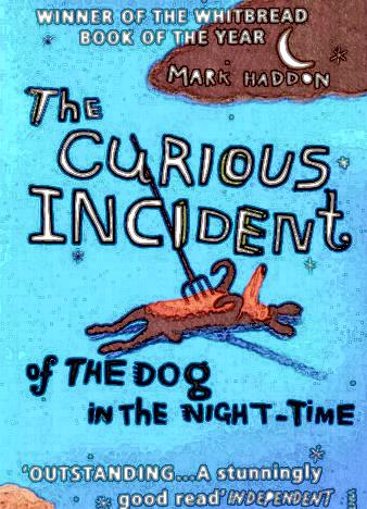 Haddon_M_The_Curious_Incident_Of_The_DOG_in_the_night_Time