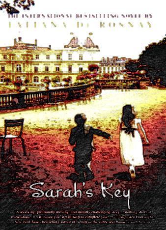 Rosnay_T._Sarah_S_Key