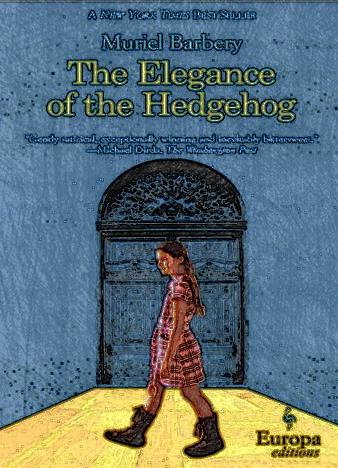 The-Elegance-of-the-Hedgehog-epub-mobi
