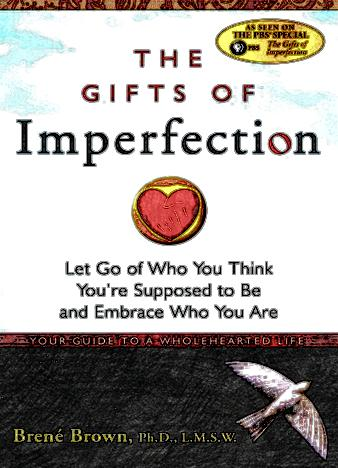 The-Gifts-of-Imperfection-Brene-Brown