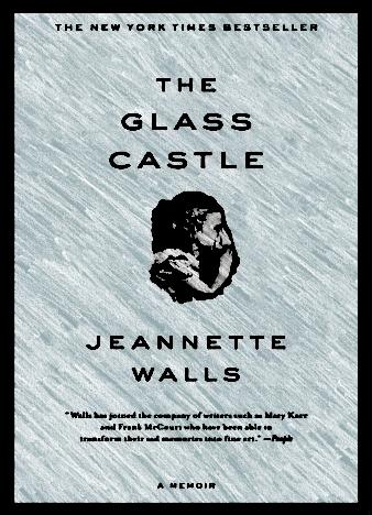 The-Glass-Castle-by-Jeannette-Walls2