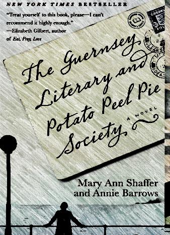 The-Guernsey-Literary-and-Potato-Peel-Pie-Society-2