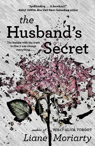 The-Husbands-Secret-by-Liane-Moriarty