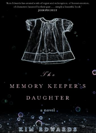 The-Memory-Keepers-Daughter-epub-mobi