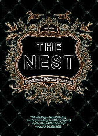 The-Nest-2-by-Cynthia-Daprix-Sweeney-epub-mobi