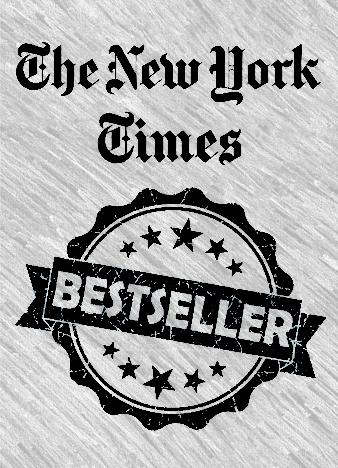 The-New-York-Times-Best-Sellers