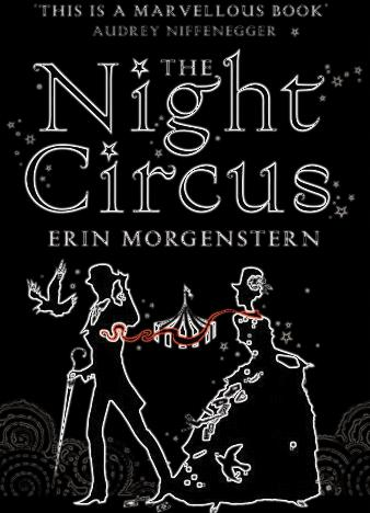 The-Night-Circus-by-Erin-Morgenstern