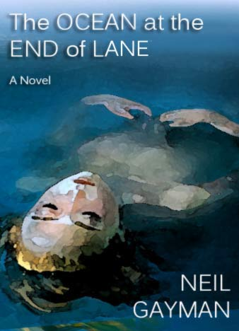 The-Ocean-at-the-End-of-the-Lane-23-by-Neil-Gaiman-epub-mobi