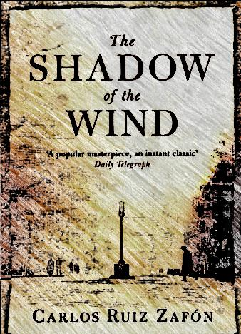 The-Shadow-of-the-Wind-epub-mobi-ebooks