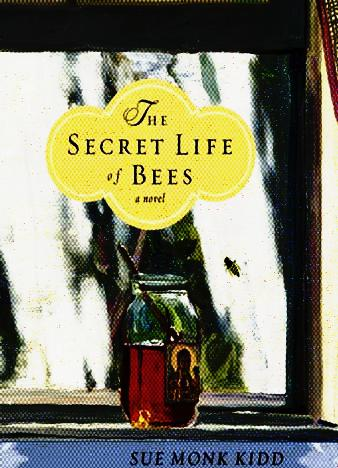 The_Secret_Life_of_Bees-1