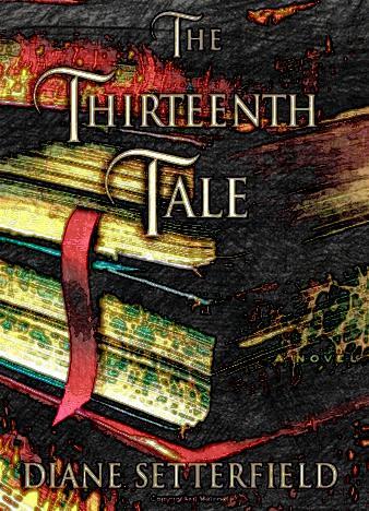 The_Thirteenth_Tale_Diane2