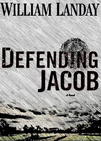 defending-jacobb