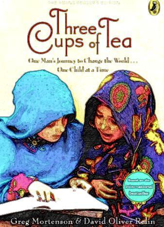 three-cups-of-tea-epub-mobi-ebooks