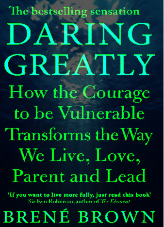 Daring-Greatly-Or-How-the-Courage-to-Be-Vulnerable-Transforms-the-Way-We-Live-Love-Parent-and-Lead-Paperback-by-Brene Brown-epub-mobi
