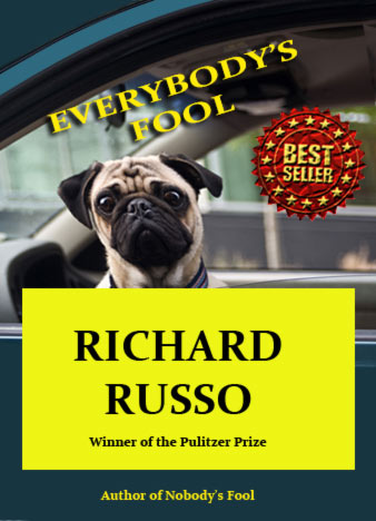 Everybodys-Fool-A-Novel-by-Richard-Russo-epub-mobi