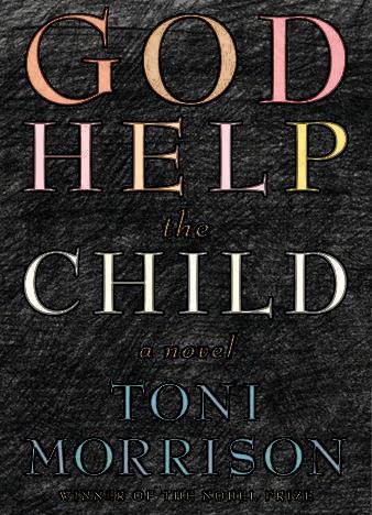 God-Help-the-2-Child-by-Toni-Morrison-epub-mob-fb2