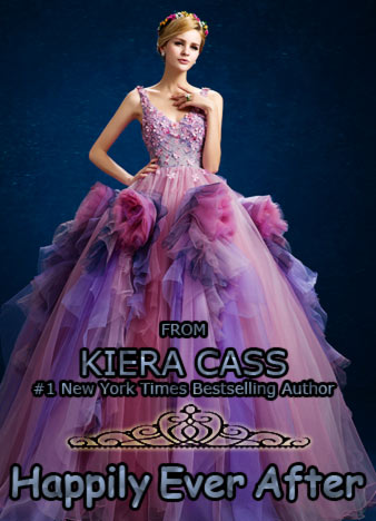 Happily-Ever-After-Companion-to-the-Selection-Series-by-Kiera-Cass-epub-mobi-fb2