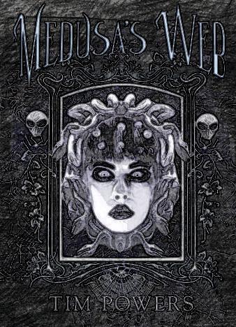 Medusas_Web-2_by_Tim_Powers_epub_mobi-fb2