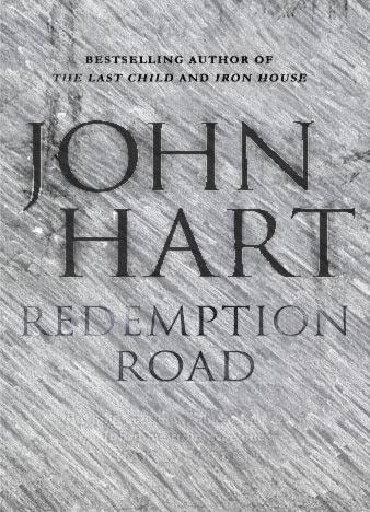 Redemption-Road-A-Novel-John-Hart