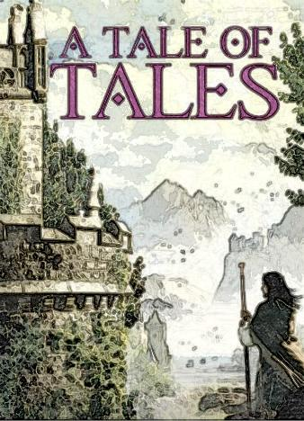 Tale-of-Tales-2-Stories-from-the-Pentamerone-by-Giambattista-Basile-epub-mobi-fb2