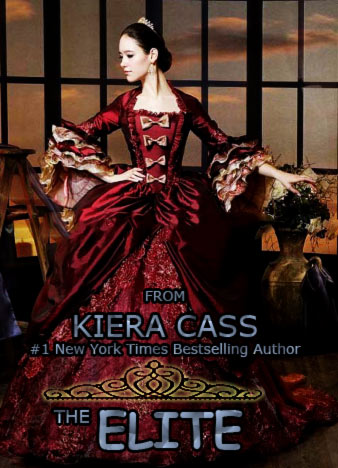 The-Elite-book-2-tht-selection-series-by-Kiera-Cass-epub-mobi