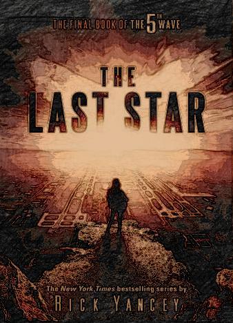 The-Last-Star-Rick-Yancey