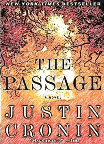 The-Passage-A-Novel-2-by-Justin-Cronin-Book-One-of-The-Passage-Trilogy-epub-mobi-fb2