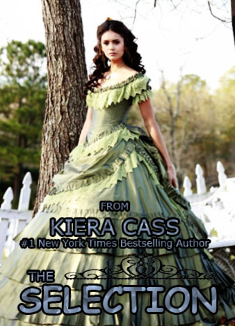 The-Selection-book-1-by-Kiera-Cass-epub-mobi